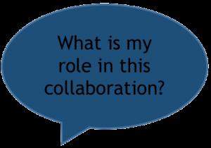 collaborate-bubble