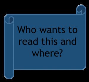 understand-your-readership